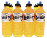 Loaded Sports Drink - Recovery (1L)
