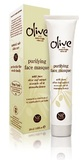 Olive Purifying Face Masque (50ml)