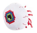 Terraria: Eye of Cthulhu Small Plush