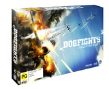 Dogfights Collector's Set DVD