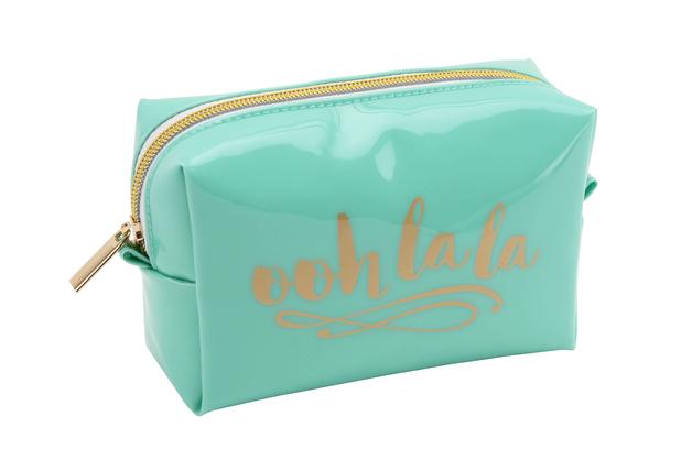 Oh So Pretty - Ooh La La Cosmetic Bag