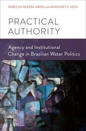 Practical Authority by Rebecca Neaera Abers