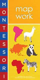 Montessori: Map Work by Bobby George