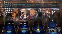Rock Band 3 (Game Only) for X360 image
