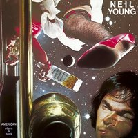 American Stars 'N' Bars [Remaster] by Neil Young