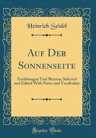 Auf Der Sonnenseite by Heinrich Seidel image