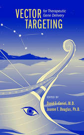 Vector Targeting for Therapeutic Gene Delivery image