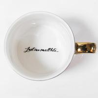 Disney collectable Mug: Snow White image