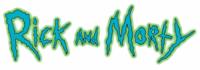 Rick & Morty: Morty (Death Crystal) - Pocket Pop! Keychain image