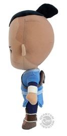 Avatar The Last Airbender: Sokka - Q-Pals Plush