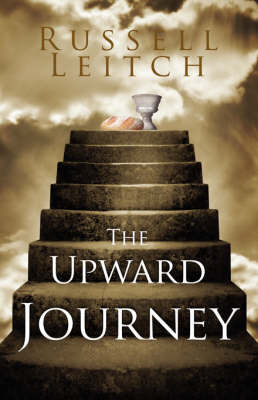 The Upward Journey by Russell Leitch image