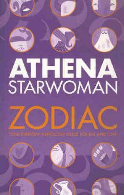 Zodiac by Athena Starwoman