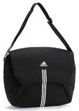 Adidas Table Tennis Shoulder Bag
