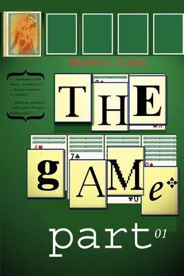 The Game by Irvon E Clear image
