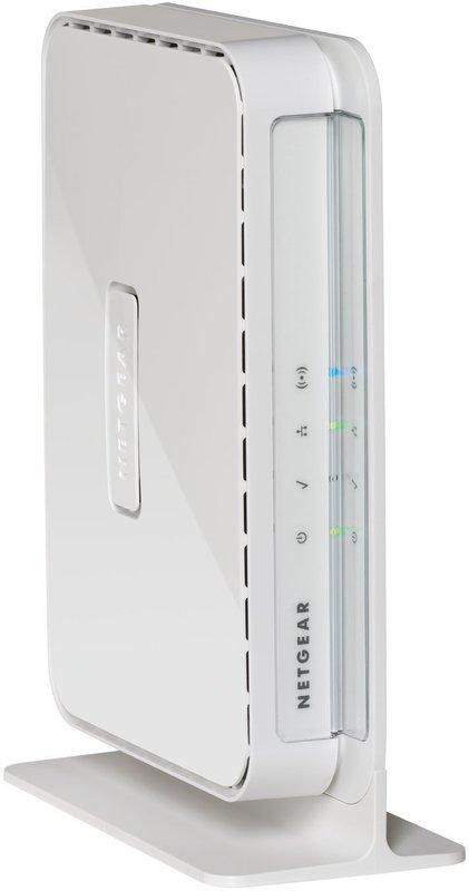 Netgear WN203 Wireless-N 300 Access Point