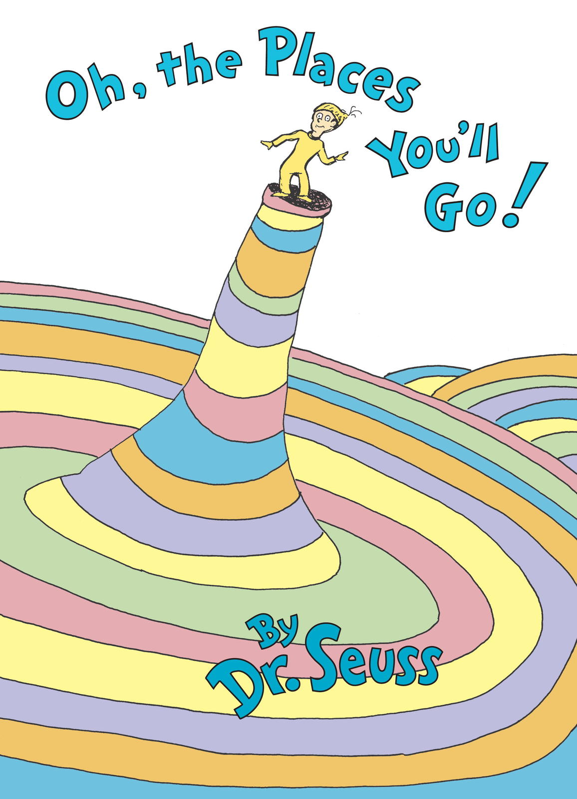 a review of oh the places youll go a childrens book by dr seuss Write a review tags cards dr seuss oh the places youll go graduation preschool childrens book kids kindergarten class of cute all products dr seuss oh the places youll go graduation preschool childrens book kids kindergarten class of cute other info product id: 137638782362173121added on 24/1/17, 3:31 pm.