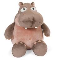 Nici: Hippo Balduin