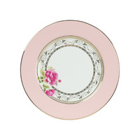 Robert Gordon: Side Plate (Parlour Pink) image