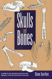 Skulls and Bones by Glen Searfoss image