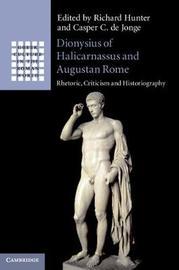 Greek Culture in the Roman World image