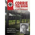 Corrie Ten Boom: A Faith Undefeated on DVD
