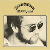 Honky Chateau [Remaster] by Elton John image