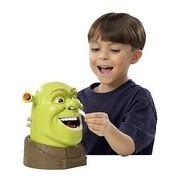 Shrek Brainbuster Game