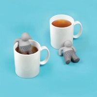 Mr Tea - Tea Infuser