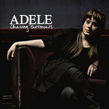 Chasing Pavements (7'') by Adele