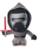 Star Wars The Force Awakens - Kylo Ren Super Deformed Plush
