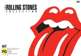 The Rolling Stones Collection on DVD