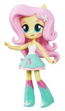 My Little Pony: Equestria Girls Minis - Fluttershy Doll
