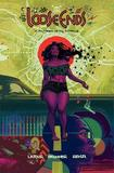 Loose Ends by Jason Latour