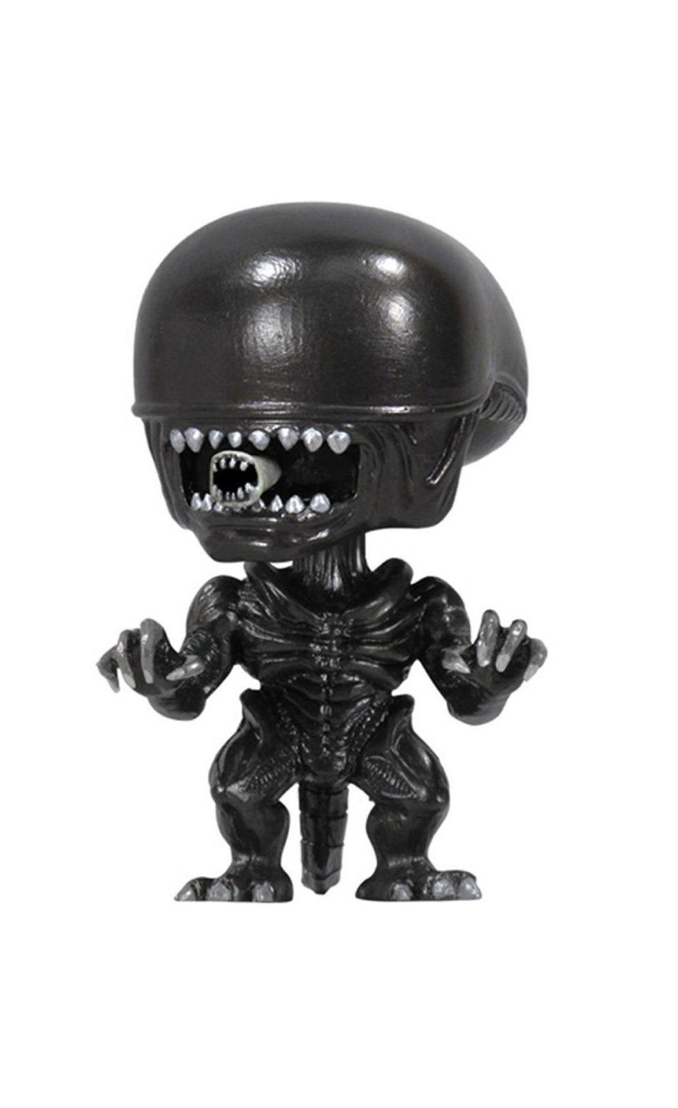 Alien Pop! Vinyl Figure image