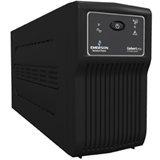Liebert PowerSure III 1000VA Inline - Uninterruptable Power Supply