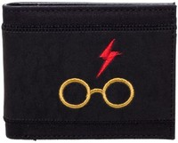 Harry Potter - Bi-Fold Wallet