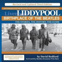 Liddypool by David Bedford