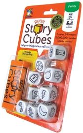 Rory's Story Cubes: Original