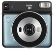 Instax Square SQ6 - Aqua Blue