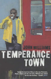 Temperance Town by John Williams image