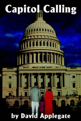 Capitol Calling by David Applegate image