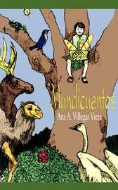 Mundicuentos by Ana A Villegas Viera image
