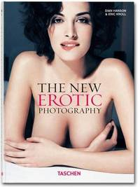 The New Erotic Photography Vol. 1