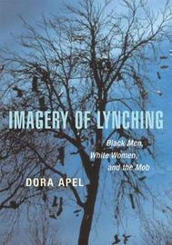 Imagery of Lynching by Dora Apel