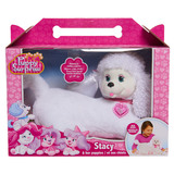 Puppy Surprise Plush - Stacy