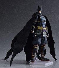Figma Batman Ninja (Batman Ninja) - Action figure