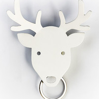 Qualy Deer Key Holder