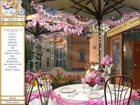 Dream Day Wedding Bella Italia (TK play) for PC image