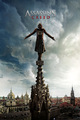 Assassin's Creed - Spire Teaser Maxi Poster (542)