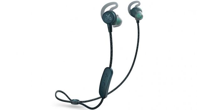 Jaybird: Tarah Pro Wireless Sport Headphones -Blue